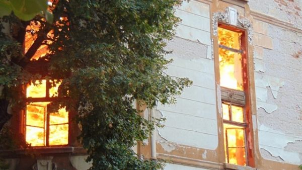 plovdiv tobacco town fire 3