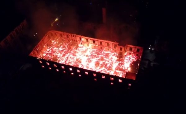 plovdiv tobacco town fire 4