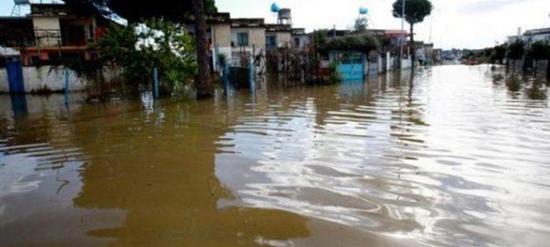 skopje floods