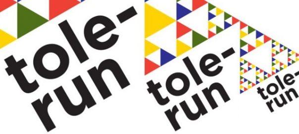 tolerun