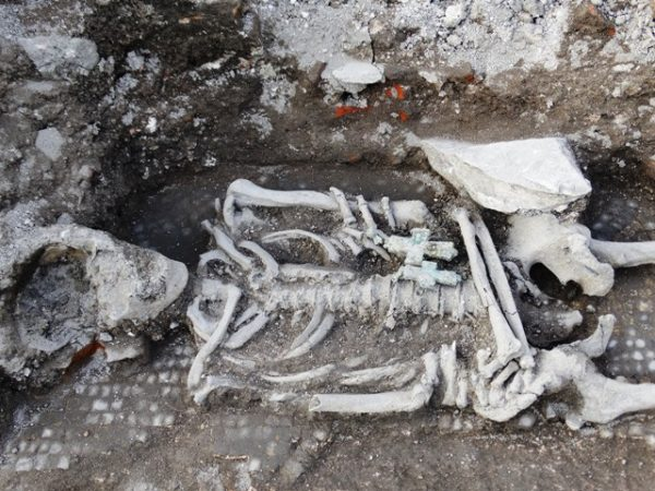 great-basilica-plovdiv-human-remains-1-photo-podtepeto-com