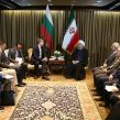 plevneliev-and-rouhani-photo-iranian-presidents-office