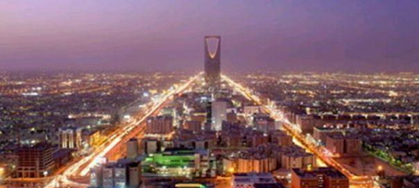 riyadh_city-saudi-arabia-photo-muhaidib