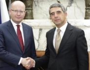 Sobotka and Plevneliev-crop-crop
