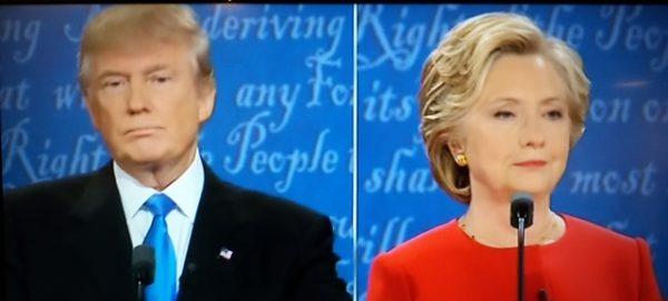 trump-hillary-clinton-debate-september-26-2016