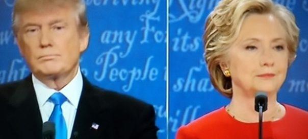 trump-hillary-clinton-debate-september-26-2016-crop