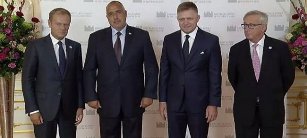 tusk-borissov-fico-juncker-bratislava