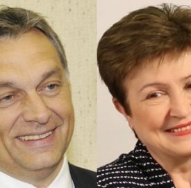 viktor-orban-and-kristalina-georgieva-montage
