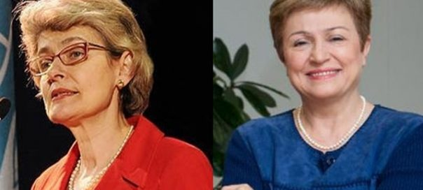 bokova-and-georgieva