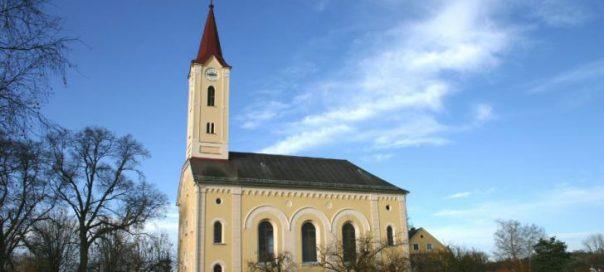 evkirche