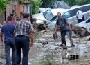 macedonia-flood-damage