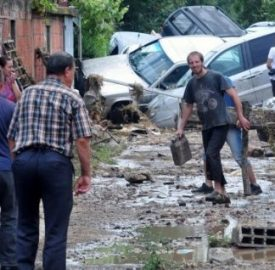 macedonia-flood-damage