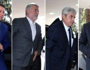 political-leaders-Macedonia-crop