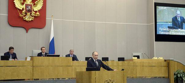 putin-duma-kremlin-ru