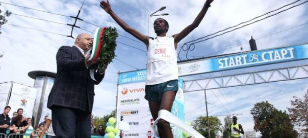 sofiamarathon2015