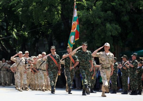 bulgaria-afghanistan-contingent