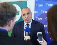 bulgarian-prime-minister-boiko-borissov-october-20-2016