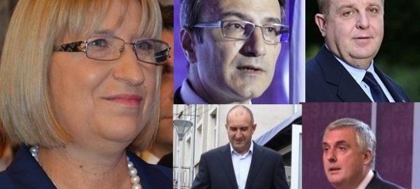 bulgarian-election-weekend-wrap-october-9-2016-main-photo