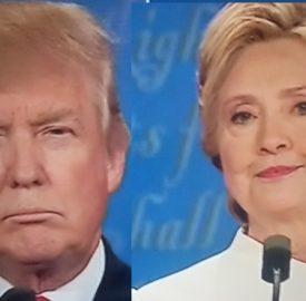 donald-trump-hillary-clinton-third-debate-main