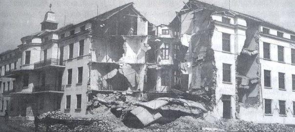 plovdiccatholichospital1928