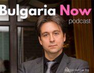 takis-dretakkis-podcast