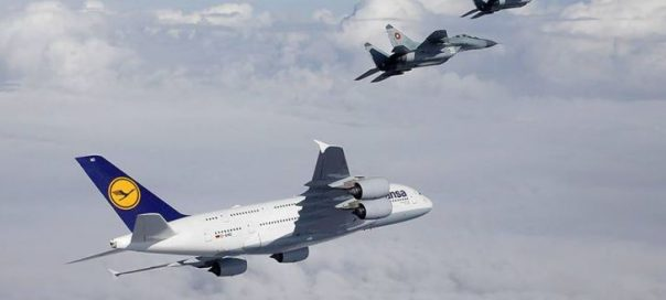 a380migs