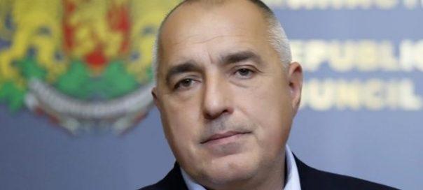boiko-borissov