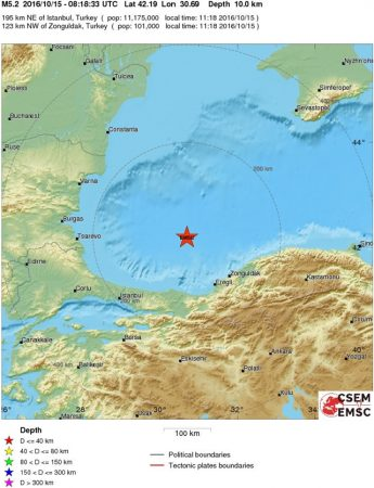 earthquake-october-15-black-sea