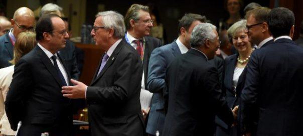 hollande-juncker-may-european-council-october-20-2016