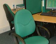 office-chair-vicky-johnson-sxc-hu-crop