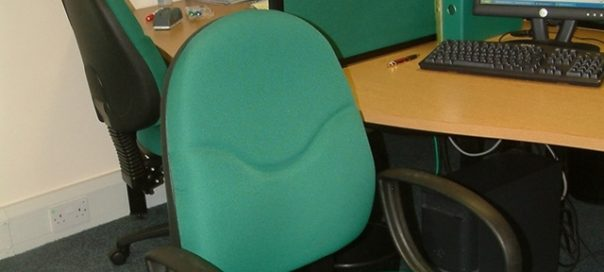 office-chair-vicky-johnson-sxc-hu-crop