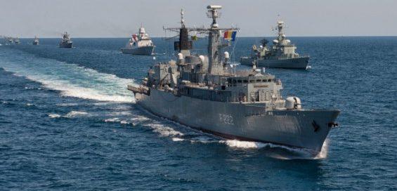 romania-navy