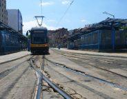 sofia-tram-sofia-central-station