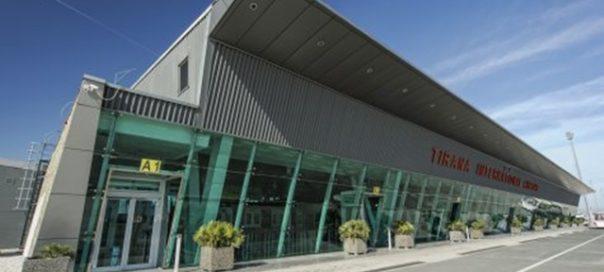tirana-international-airport