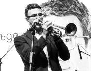 traicho-traikov-trumpet