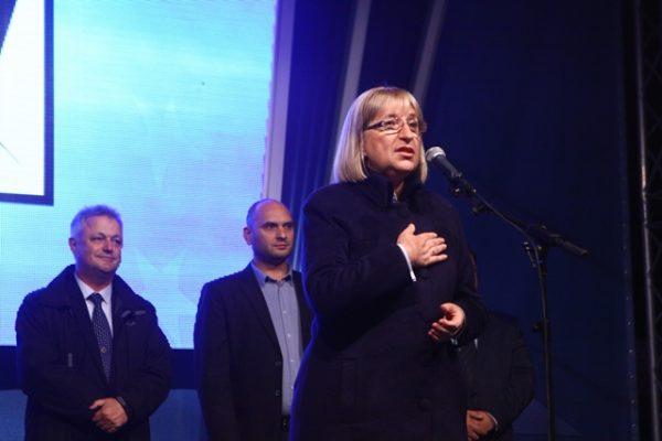 tsetska-tsacheva