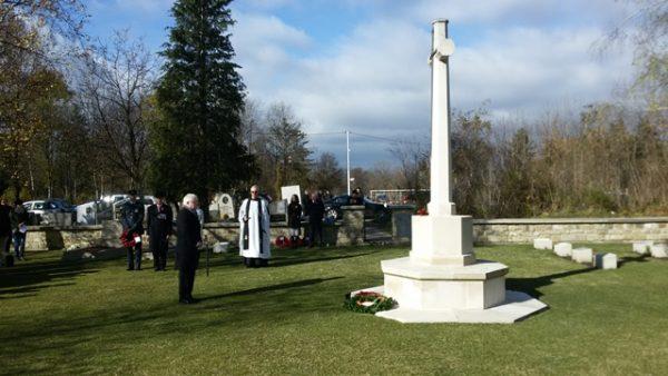 3-remembrance-sunday-sofia-bulgaria-november-13-2016-photo-copyright-clive-leviev-sawyer