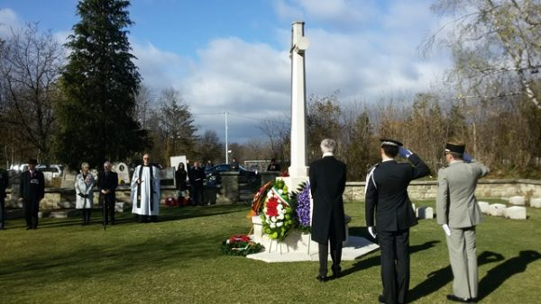 4-remembrance-sunday-sofia-bulgaria-november-13-2016-photo-copyright-clive-leviev-sawyer