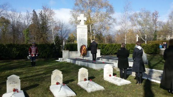 5-remembrance-sunday-sofia-bulgaria-november-13-2016-photo-copyright-clive-leviev-sawyer
