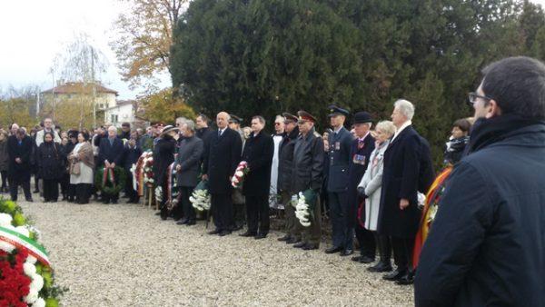 6-remembrance-sunday-sofia-bulgaria-november-13-2016-photo-copyright-clive-leviev-sawyer