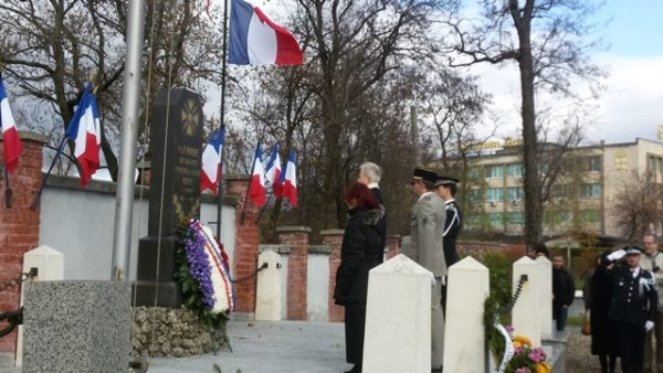 7-remembrance-sunday-sofia-bulgaria-november-13-2016-photo-copyright-clive-leviev-sawyer