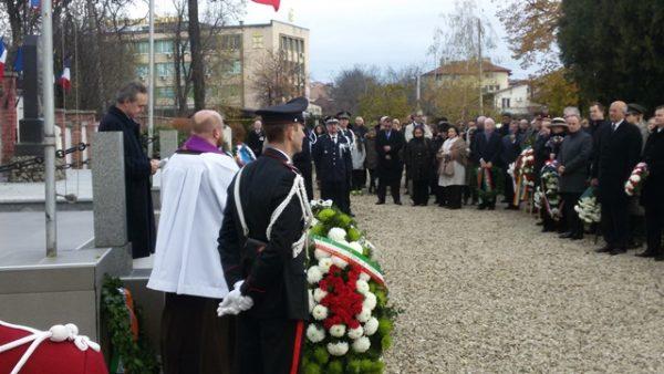 9-remembrance-sunday-sofia-bulgaria-november-13-2016-photo-copyright-clive-leviev-sawyer