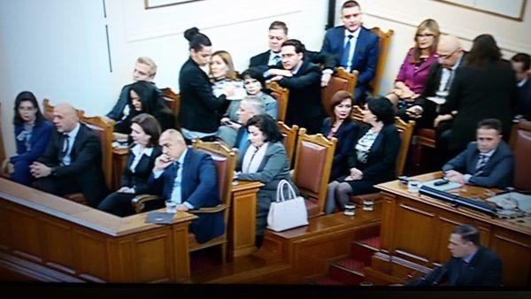 borissov-cabinet-resignation-parliament-november-16-2016
