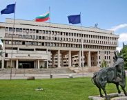 bulgaria-ministry-of-foreign-affairs
