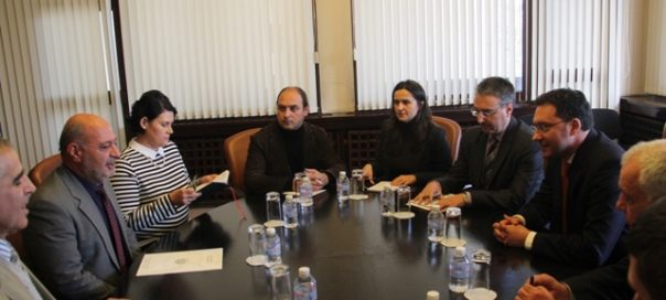 bulgaria-foreign-minister-daniel-mitov-and-afghanistan-diplomat-ahmad-sidiq-dlir
