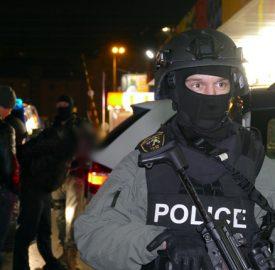 bulgaria-police-organised-crime-bust-november-20-2016