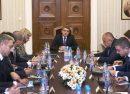 bulgarian-president-rossen-plevneliev-consultative-council-on-national-security-november-29-2016