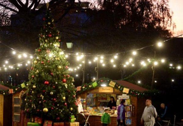 german-christmas-market-sofia