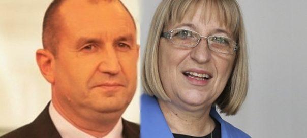main-bulgaria-election-wrap-november-11-2016