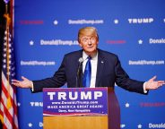 mr_donald_trump_new_hampshire_town_hall_on_august_19th_2015_at_pinkerton_academy_in_derry_nh_by_michael_vadon_07